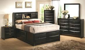 Bedroom Furniture Jacksonville Fl Full Size Furniture Furniture