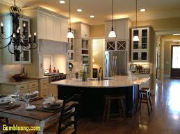 Living Room Dining Combo Awesome Kitchen Makeovers Bo Floor Plans