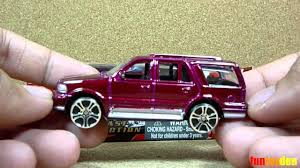 Lincoln Navigator - Motormax Die-cast Car Collection No. 6044 ... Used 2002 Lincoln Town Car Parts Cars Trucks Northern New 2018 Suvs Best New Cars For Denver And In Co Family Recall Central 19972004 Ford F150 71999 F250 46 Best Lincoln Dealer Images On Pinterest Lincoln Top Louisville Ky Oxmoor Tristparts 2019 Mark Lt Mexico Seytandcolourcars 1958 Pmiere Coupe Pickup 2015 Mkx Base Suv Hanover Pa Near 17331
