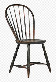 Rocking Chairs Windsor Chair Folding Chair Furniture, PNG ...
