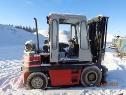 GASOL TRUCK KALMAR For Sale. Retrade Offers Used Machines ... Used Sago Forklift With Masttype Fork Lift Truck Hire Telescopic Handlers Scissor Rental Kalmar Ottawa T2 Operator Orientation 2015 Youtube Announces New Models Liftrite Kalmars 18 Trucks For Algerian Ports Titocom Used 30 Tonne Dcf30012lb Forklift Driving Equipment Steps Up Development At Leading Chile Port Dcd606 Diesel Trucks Material Handling Tr 618 I Terminal Tractors Year 2007 For Sale Finance Colombia Dcg140