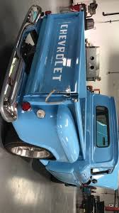Cool Awesome 1965 Chevrolet C-10 1965 Chevy C10 Truck 2017 2018 ... 1965 Chevrolet C10 Stepside Advance Auto Parts 855 639 8454 20 Ck Truck For Sale Near Cadillac Michigan 49601 Oxford Pickup Assembled Light Blue Chevy 2n1 Plastic Model Kit In 125 Stepside Shortbed V8 Special Cars Berlin Volo Museum Chevy Truck Flowmasters Sound Good Youtube Bitpremier On Twitter Now Listed Classic Best Rakestance A Hot Rodded 6066 The 1947 Present Lakoadsters Build Thread 65 Swb Step Talk