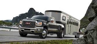 GMC® Sierra 3500 Lease Offers & Prices - Grand Forks ND New Liskeard Gmc Sierra 2500hd Vehicles For Sale General Motors Introducing Incentives On 2014 Chevrolet Truck Showroom Uebelhor Buick Vancouver 1500 Pickup Plays Supercar With Carbon Fibre Bed Driving Chevy Summer Sales Event Fremont Motor Company Trucks Massachusetts Robertsons Youtube Shearer Cadillac Specials And Walt Massey Lucedale Ms Dealer Yearend Riverton Wy