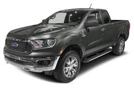 Ford Rangers For Sale In Richmond VA | Auto.com