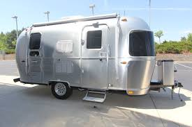 100 Airstream Flying Cloud 19 For Sale 2017 International SIGNATURE