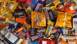 Halloween Candy Tampering by Cannabis Infused Halloween Candy Trick Or Treat U2013 Zenpype