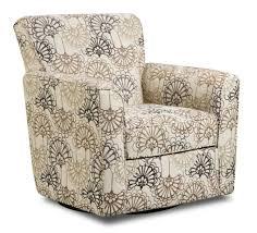 Ethan Allen Swivel Rocker Chair by Swivel Rocker Chair Modern Chairs Quality Interior 2017