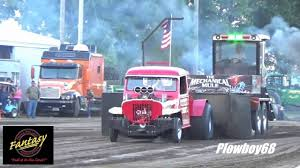 Fantasy Super Modified 2wd In Manchester, IA 7-16-2016 - YouTube 31 Best Ntpa Tractor Pull Inc Images On Pinterest Pulling Sullivan Pulling Team Home Facebook Truck Platteville Dairy Days Img00518201752jpg Fantasy Open Stock 4x4 Trucks In Dubuque Ia Youtube Singer Sled Rental Llc Yahoo Image Search Results Badass Super Mod Img00516201752jpg Champions Tour List Reflections And Thoughts Miles Beyond 300 Competion Vehicles Empire Performance Eeering