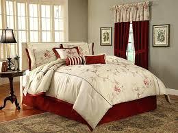 Walmart Bed Sets Queen by Bedroom Marvelous Full Size Comforters On Sale Pretty Queen