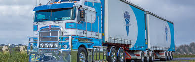AllRoad Ltd | BUY & SELL QUALITY USED TRUCKS AND TRAILERS