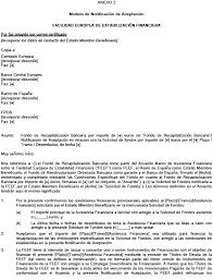 BOEes Documento BOEA201214946