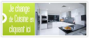 deco interieur cuisine conseils décoration intérieur déco sur mesure en ligne
