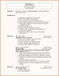 Daycare Meal Plan New Child Care Worker Resume Sample Free ... How To Write A Perfect Caregiver Resume Examples Included 78 Childcare Educator Resume Soft555com Customer Service Sample 650841 Customer Service Child Care Director Samples Velvet Jobs Sample For Nursery Teacher New Example For Childcare Social Services Worker Best Of Early Childhood Education 97 Day Duties Daycare Job Description Luxury Provider Template Assistant Writing Tips Genius