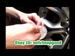 How To Apply Wheel Center Cap Cover Decals Stickers - YouTube Hubcap Co Hubcaps Wheel Covers New Used Amazoncom Apdty 0113 Center Cap Chevygm Truck 8lug Chevrolet Hub Caps For Sale Chevy Rally Carviewsandreleasedatecom 8 Lug Ebay 3500 Drw 8800 16 Front 1620b Pn 50085 Suburban At Monster Auto Parts 4 Piece Set Black Matte Fits Steel Cover Skin Automotive Videos Chevrolet Chevy Gmc Truck 5 Lug 15 15x8 15x7 Rally Caps 42016 Trucks Suv
