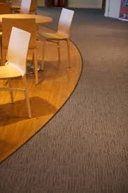 Flexible Transition Strip For Laminate Flooring by Can Stair Nosing Be Curved To Fit A Radius Staircase