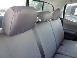 100 Custom Seat Covers For Trucks 2004 Toyota Tacoma Fresh Ta A Rugged Fit