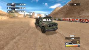 Cars Race-O-Rama - PS3 | TorrentsBees Playstation Twitter Driver San Francisco Firetruck Mission Gameplay Camion Hydramax Image Smash Cars Gameplayjpg Classic Game Room Wiki Fandom Mernational Championship Ps3 Review Any Far Cry 4 Visual Analysis Ps4 Vs Xbox One Vs Pc 360 Mostorm Pacific Rift Ign The 20 Greatest Offroad Video Games Of All Time And Where To Get Them Hot Wheels Worlds Best 3 Also On 3ds Bles01079 Monster Jam Path Of Destruction Spintires Mudrunner Country Gta 5 Hacktool For Free Download It Now