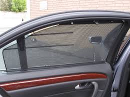 4 Best Alternatives To Window Tints 12 Best Car Sunshades In 2018 And Windshield Covers For Custom Cut Sun Shade With Panted 3layer Design Sunshade 3pc Kit Bluesilver Jumbo Front 2 Side Shades Window Blinds Auto Magnetic Sun Shades Windows Are Summer And Winter Use Amazoncom Premium Shade Free Magic Towel Chamois Sizes Shop Palm Tree Tropical Island Sunset Bubble Foil Folding Accordion Block Retractable Side Styx Review Aftermarket Rear Youtube Purple Tropic For Suv Truck Disney Pixar Cars The Green Head