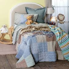 25 Zara Home Bedroom Ideas Chic Bedding Sets For A Stylish