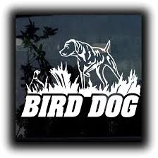 Bird Dog Duck Hunting Vinyl Decal Stickers - Sticker Flare Llc. 195136cm Tiger Hunting Sticker Car Motorcycle Styling Animal Bird Dog Duck Vinyl Decal Stickers Flare Llc In The Spring Outdoors Truck Turkey Hunter Browning Gun Firearms Logo Deer Buy 2 Get 3 Country Girl With A Buck Head Real Woman Fish Hunting Fishing Trout Salmon Bass Sticker Decalin Whitetail Buck Car Truck Window Vinyl Decal Graphic Pink Camo 4x4 For My Sweet Annie At Superb Graphics We Specialize In Custom Decalsgraphics And Point Geese