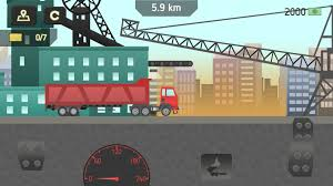 Truck Transport Game For Android 2D Vector Art Side-scrolling Game ... Baby Monster Truck Game Cars Kids Gameplay Android Video Download Simulator 2018 Europe Mod Apk Unlimited Money How To Play Nitro On Miniclipcom 6 Steps Clustertruck Ps4 Playstation Car And Truck Driving Games Driving Games Racer Bigben En Audio Gaming Smartphone Tablet All Time Eertainment Adventure For Jerrymullens7 Racing Inside Sim Save 75 Euro 2 Steam Offroad Oil Tanker Game For Apk