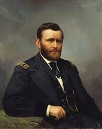Historical Reputation Of Ulysses S Grant