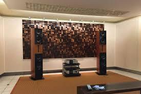 teil 1 potenzielle akustik probleme wohnraum akustik