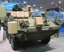 US Army Ramping Up Combat Lasers On Trucks And At Forward Bases ... Truck Fallout Wiki Fandom Powered By Wikia Us Military Offloading Armored Vehicles Youtube M985 Hemtt In Iraq Description Wrecker And Cargojpg Items Vehicles Trucks Old Us Army Trucks Stock Photo Getty Images Nionstates Dispatch Of The Hertzlian Skin Mod American Simulator Mods 7 Used You Can Buy The Drive Fileus Gmc 25 Ton Truck Flickr Terry Whajpg M923a1 Big Foot Italeri 135 Build And Pating To Finish M35 Coinental Motors Cargo At Smallwood Vintage