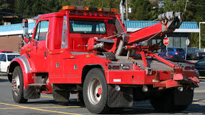 100 Tow Truck Columbus Ohio City Of Offering Notifications To Remind Businesses