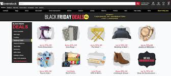 Overstock Coupon Code 20 Off 120 - Shoprite Coupons Online ... Cb2 Coupon Code How To Use Promo Codes And Coupons For Cb2com What Is The Honey App Can It Really Save You Money To Start A Deals Website Business Nichefactscom Roblox Promo Codes 2019 July Hersheypark Season Pass Woolrich Heated Sherpa White Mattress Pad Online Dell Macys 10 Off Boudin Bakery Christmas Present Value Discount Rate Brotherhood Winery Coupon Code Plumbersstock Online Gabriels Restaurant Stastics Ultimate Collection Back School Counsdickssportinggoods2017 New Ecommerce User Experience Changes In Users