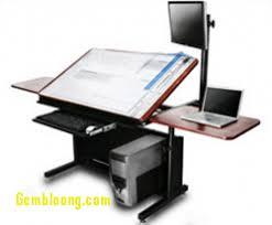 unique uf computing help desk q6giv