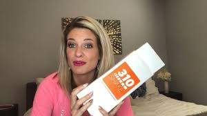 310 Shake Nutrition Product Review And Taste Test! $9.00 310 Sample Pack! Supplements Coupon Codes Discounts And Promos Wethriftcom Nashua Nutrition Codes 20 Get Up To 30 Off List Of Promo For My Favorite Brands Traveling Fig Day 2 Taste 310 By Dana Shifflett Use Code 310jabar At Checkout Free Shippglink In Nutrition Coupon Code 310nutritionshakes Instagram Posts Photos Videos 310lifestyle Media Feed Vs Ombod Byside Comparison Review Does It Work Everyday Teacher Style