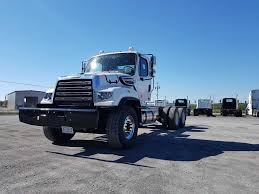 Nova Truck Centres   Sales - Parts - ServiceNova Truck Centres Trucking Langston Concrete Inc 1995 Ford F800 Tandem With Drop Axle Dump Truck 516 Henry 2004 Peterbilt 330 Tandem Axle Dump Truck Item 6195 Sold 1999 Mack Rd688s E7 350hp 8ll For Sale 2007 Freightliner Columbia Triaxle Steel Dump Truck For Sale 595296 1986 429 Gas Diesel Forum 2000 Trucks Pinterest Deanco Auctions Trucks A Sellers Perspective N Trailer Magazine Sales Tri