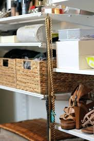 Apartment Storage Small Ideas Design Decorating Space New Apartments Diy