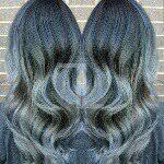 Studio Tilee Tiffany Lee by Tiffany Lee U0026 Laura Lee Studiotilee Instagram Photos And Videos