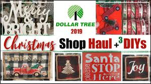 DOLLAR TREE CHRISTMAS 2019 | Dollar Tree Christmas DIY Decor + Shop With Me  & Haul Dollar Tree Splatter Screen Snowman Teresa Batey Lifestyle Easter Bunny Chair Back Covers Tail How To Make I Heart Dollar Tree 1014 1031 15 Diy Store Halloween Decorations Simple Made Grinch Wreath Out Of Supplies Leap Petal Cover Wedding Bridal Shower Party Decor Christmas Chair Back Covers Santa Hat Motif Set 4 Four Santa Hat Chairback Over The Holidays Fall Pillow From Towels Mommy My Own Flash Party Theme Table Cloth And Glam Crystal Christmas Trees Delight Life Linda 12 Craft Ideas Hip2save