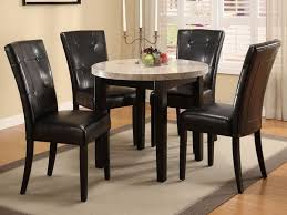 Walmart Round Kitchen Table Sets by Round Table Walmart Shelby Knox