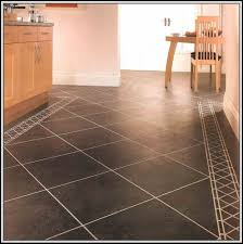 Can You Lay Ceramic Tile Over Linoleum by Ceramic Tile Over Linoleum Images Tile Flooring Design Ideas