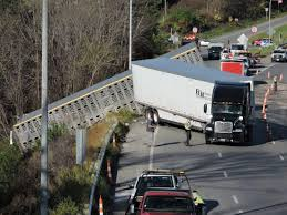 Pigs Involved In I-70 Truck Accident In Belmont County | News ... Common Causes For Truck Accidents In Texas Bandas Law Firm Breaking Beer Truck Crashes On Loveland Pass 2 Seriously Injured Runaway Saw Blade Rolls Down Highway Slices Narrowly Misses Los Angeles Accident Attorney Personal Injury Lawyer Lawyers Tate Offices Pc H74 Hits Truck Crash Caught On Camera Youtube Bourne Crash Caught On Camera Worlds Most Dangerous Best The World Stastics How To Stay Safe The Road In Alabama Caught Camera 2014 2015 Top Bad Crashes Florida Toll Plaza Violent Car Crash Graphic Video