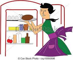cuisine maman retro maman cuisine obtenir frigidaire dîner maman