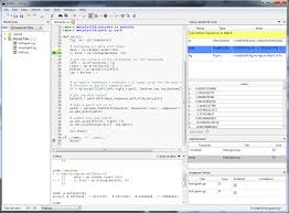 Python Decorators Simple Example by Enthought Python Distribution And Integrated Analysis