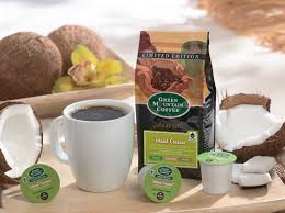 Green Mountain Pumpkin Spice K Cups by Candoitmom Blog Giveaway And Review Of Green Mountain Coffee
