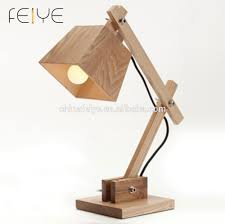 Mica Lamp Shade Company by Wooden Lamp Shade Wooden Lamp Shade Suppliers And Manufacturers