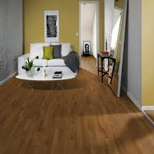 Kahrs Engineered Flooring Canada by Kahrs Tres Oak Bisbee Engineered Hardwood Flooring