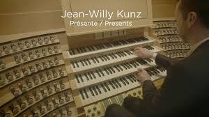 100 Studio Altius Citius Altius Fortius For Organ By Maxime Goulet JeanWilly Kunz