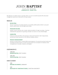 Secular Jobs For Pastors: Writing A Relevant Resume - The Pastor's ... Pastor Resume Samples New Youth Ministry Best 31 Cool Sample Pastoral Rumes All About Public Administration Examples It Example Hvac Cover Letter Entry Level 7 And Template Design Ideas Creative Arts Valid Pastors 99 Great Xpastor Letters For Awesome Music Kenyafuntripcom 2312 Acmtycorg