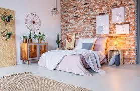 deko diese 5 interior pieces machen dein schlafzimmer