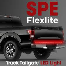 Best Tail Light Strips For Trucks | Amazon.com Truck Trailer Lights Archives Unibond Lighting 2pc Amber Running Board Led Light Kit With Courtesy Bright 240 Vehicle Car Roof Top Flash Strobe Lamp Snowdiggercom The Garage Harbor Freight Offroad Lorange Ambother 2x 20led Tail Turn Signal Led 2 Inch Round 42008 F150 Recon Smoked 264178bk Christmas On Ford Pickup Youtube In Lights Festival Of Holiday Parade Salem Or Stock Video Up Dtown Campbell River Truxedo Blight System For Beds Hardwired For Lumen Trbpodblk 8pod Bed