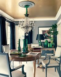 Paint Color For A Living Room Dining by Best 25 Gold Painted Walls Ideas On Pinterest Gold Walls Gold