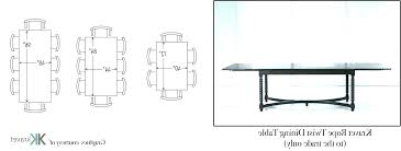 8 Person Patio Table 6 Dining Set Rh Thinkingpinoynews Info Sizes How Big Is 1000 Sq Ft